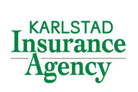 Karlstad Insurance Agency, Inc.